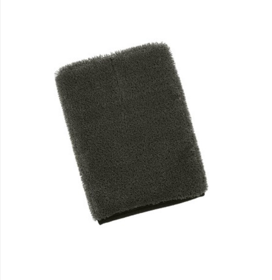 Angelwax Leather Wash Mitt