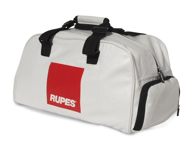 Rupes - BigFoot Sport Bag