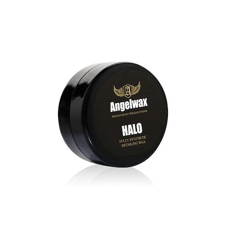Angelwax - Halo 33ml