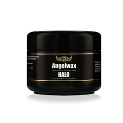 Angelwax - Halo 33ml