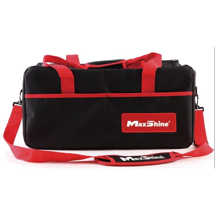 MaxShine - Detailing Tool Bag
