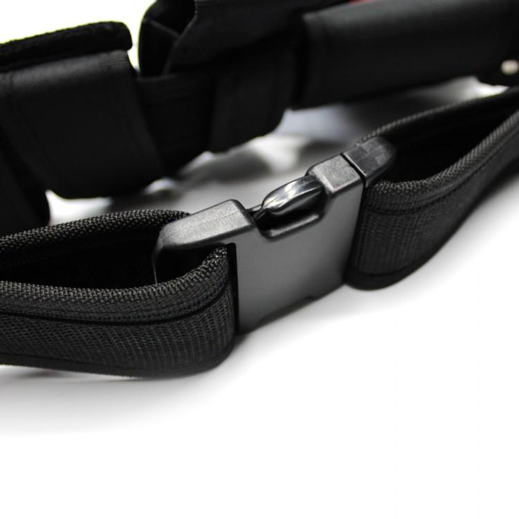 MaxShine - Detailing Tool Belt