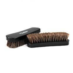 MaxShine - Horsehair Cleaning Brush
