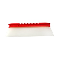 MaxShine - Silicone Water Blade