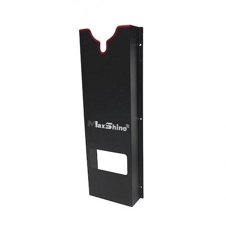 MaxShine - ShineMaster Machine Polisher Wall Holder - Single