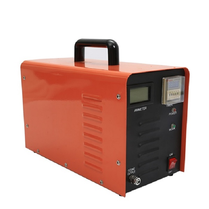 Car Care Products - Ozon Generator 7 gram
