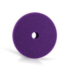 "Car Care Products - Purple Heart Heavy Cut Foam Pad 5"""