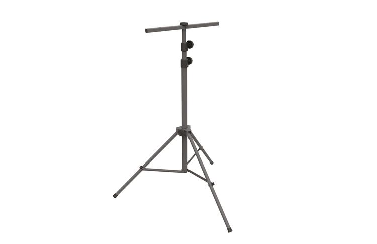 Scangrip - Dual Light Bracket for Tripod/Wheel Stand