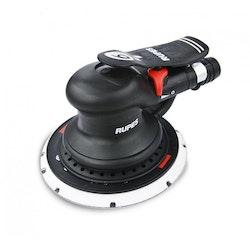 Rupes - RH356A Excenterroterande Slipmaskin
