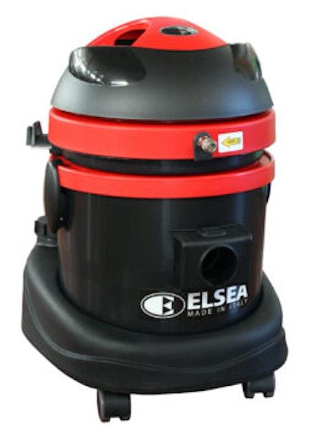 ELSEA -  Estro 110 , Klädseltvätt