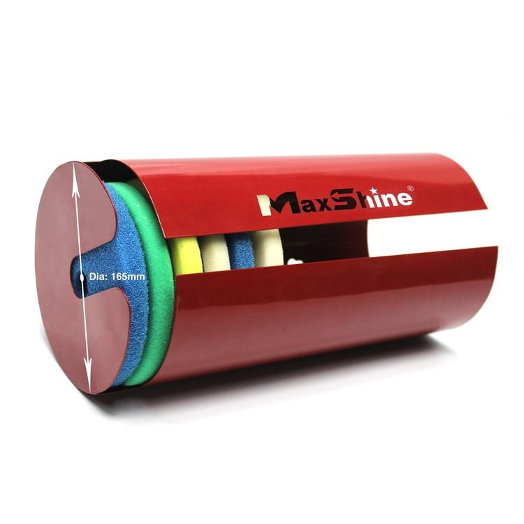 """MaxShine - Polishing Pad Holder 6"""""""