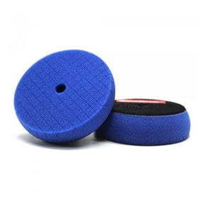 MaxShine - Cross Cut Polishing Pad 6""