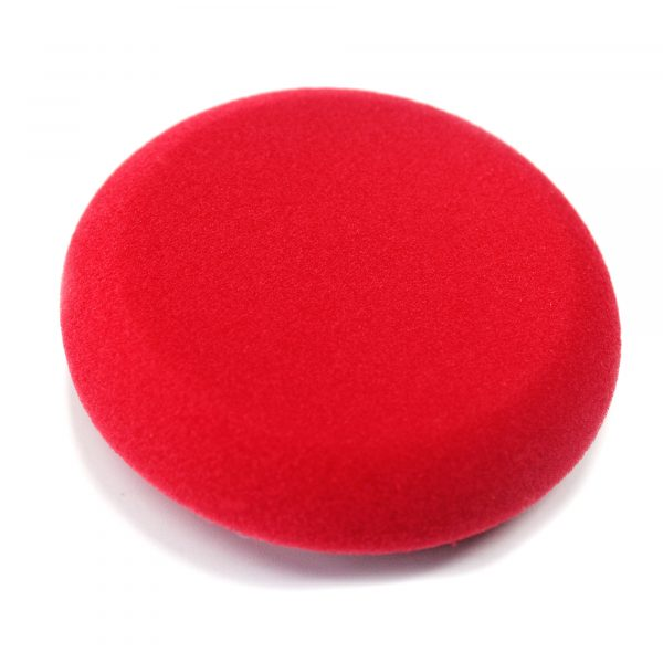 MaxShine - Soft UFO Foam Applicator 8-Pack