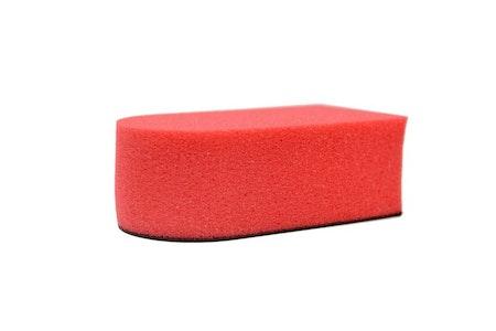 MaxShine -  Clay Sponge