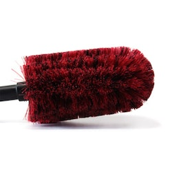 MaxShine - Speed Wheel Brush