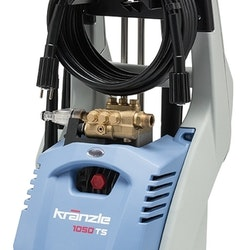 Kränzle - K 1050 TS