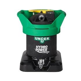 Unger - Ultra filter S, DIUH1 Ultrarent vattenfilter