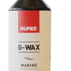 Rupes - G-Wax, Marine Wax 500ml