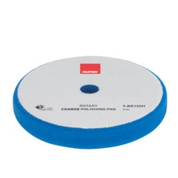 "Rupes - Rotary Coarse Foam Pad 5"" (130/130mm)"