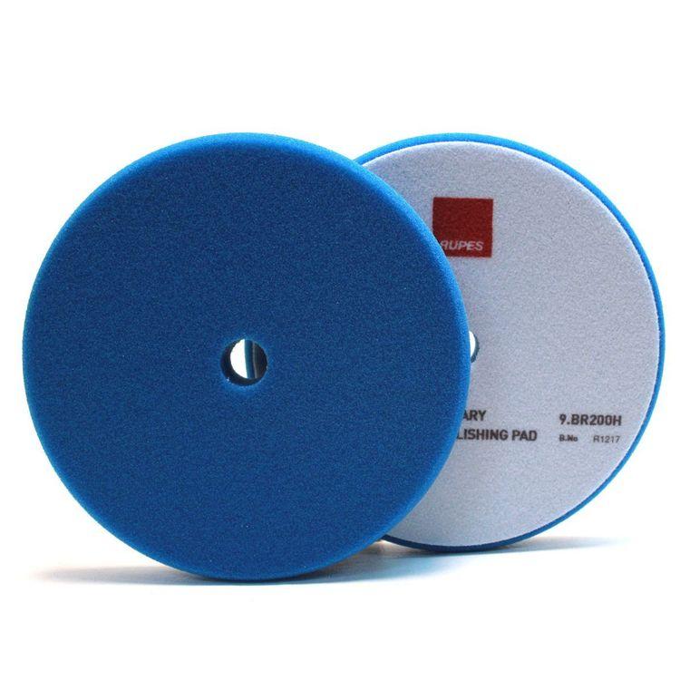 "Rupes - Rotary Coarse Foam Pad 5"" (130/130mm)"