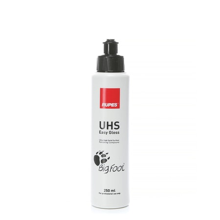 Rupes - UHS Easy Gloss Compound 250ml