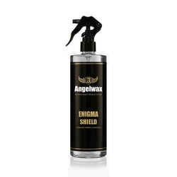 Angelwax - Enigma Shield 250ml