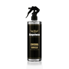 Angelwax - Enigma Shield 250ml