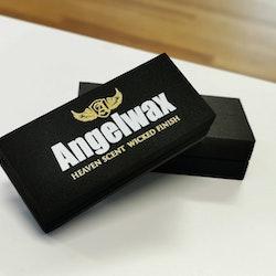 Angelwax Ceramic Coating Applicator Block