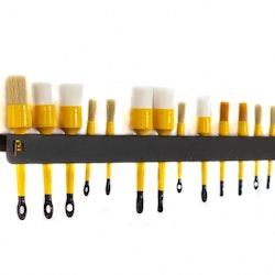 Poka Premium - Brush Holder 80cm