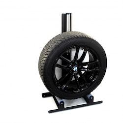 Poka Premium - Wheel Stand