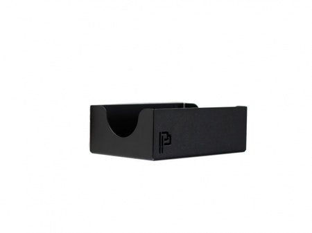 Poka Premium - Tape Shelf 20cm