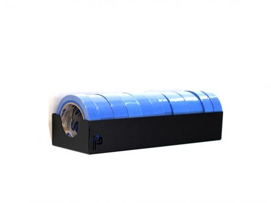 Poka Premium - Tape Shelf 40cm