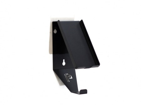 Poka Premium - Phone & Headphones Holder