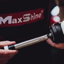 Maxshine - Extension Polishing Shaft 3-Pack (m14)