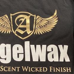 Angelwax/CCP - T-Shirt