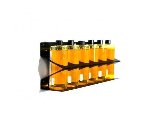 Poka Premium - Small Bottle Holder (500ml)