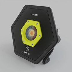 Unilite - Led Detailing Light (CRI-2300)