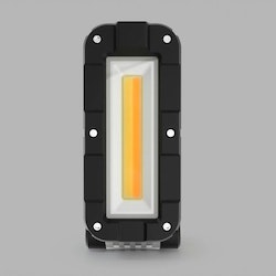 Unilite  Powerful Detailing Light (CRI-700R)