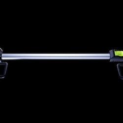 Unilite - Bonnet Lamp Bracket (HX-BL)