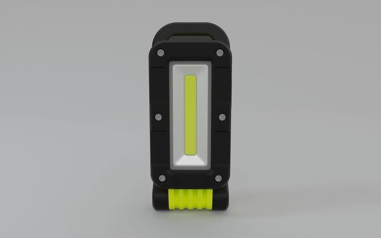 Unilite - Compact LED Work Light (SLR-500)