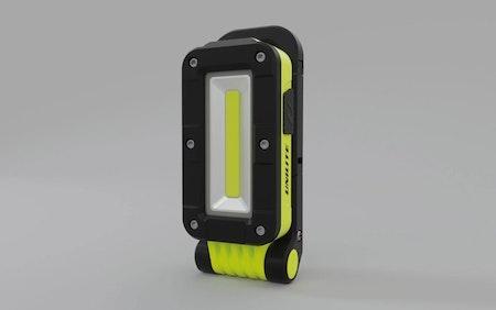 Unilite - Compact LED Work Light (SLR-500)