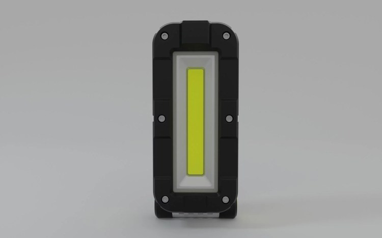 Unilite - Compact LED Work Light (SLR-1000)
