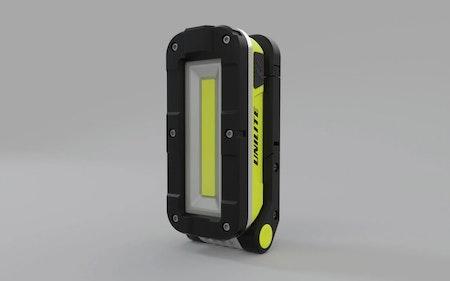 Unilite - Compact LED Work Light (SLR-1000)