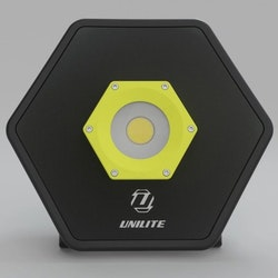 Unilite - Powerful LED Work Light (SLR-4750)