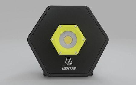 Unilite - Powerful LED Work Light (SLR-4750)