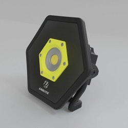 Unilite - Rechargeable Site Light (SLR-2500)
