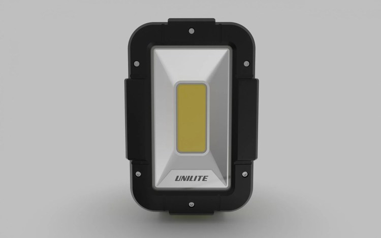 Unilite - Power Bank Site Light (SLR-1750)