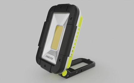 Unilite - Power Bank Site Light (SLR-1750)