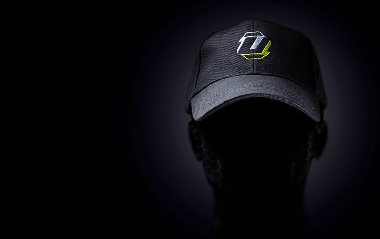 Unilite - Baseball Cap