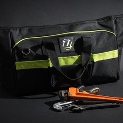Unilite - Prosafe Work Bag (PS-TBI)